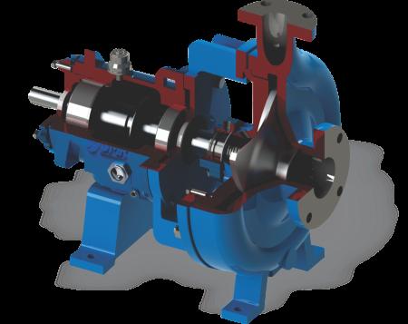 pumps-1705474_1920